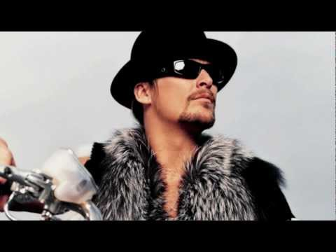 Picture – Kid Rock and Sheryl Crow