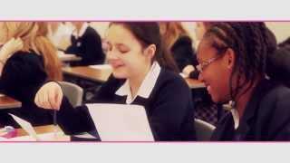 Woldingham School, Волдингхэм, частная школа в Англии(http://www.private-schools.ru/england/woldingham-school-p/ - это ссылка на сайт компании Частные Школы - Среднее образование за рубежом..., 2014-02-05T12:32:25.000Z)