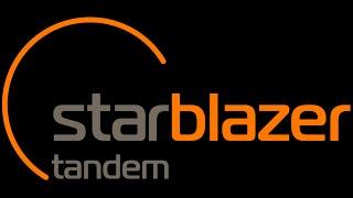 Курсы обучения спутникового Интернета StarBlazer Tandem Лекции. Часть 1.