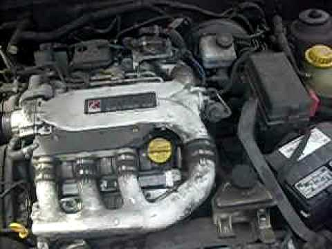 2001 Saturn Sl2 Starter Location - Saturn L - 2001 Saturn Sl2 Starter Location