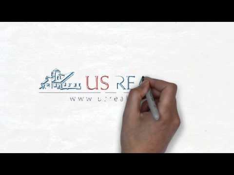 Agence Immobilière à Miami & Palm Beach en Floride - USRealty.fr votre agent Immobilier en Floride