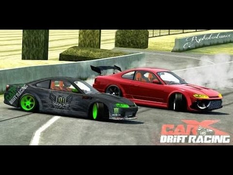 Car X Drifting Racing Best Cars Montage New Update Online Youtube