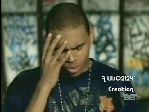 Take You Down Chris Brown Part 1 MADE Sorry Pt 2 was removed