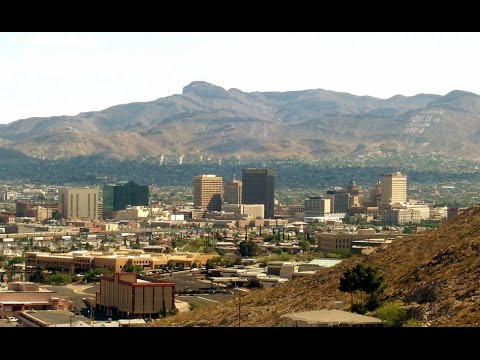 What is the best hotel in El Paso TX? Top 3 best El Paso hotels as voted by travelers