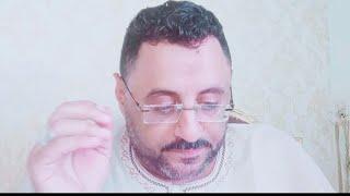 الاهرامات والسر الخفى فى القرآن مدهش