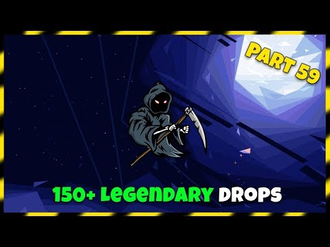 150+ MOST LEGENDARY BEAT DROPS | Best Trap & Future Bass Drops 2018 [Drop Mix #59] [70000 Special]