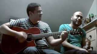 Chino & Nacho - El Poeta Cover by Panacea Project