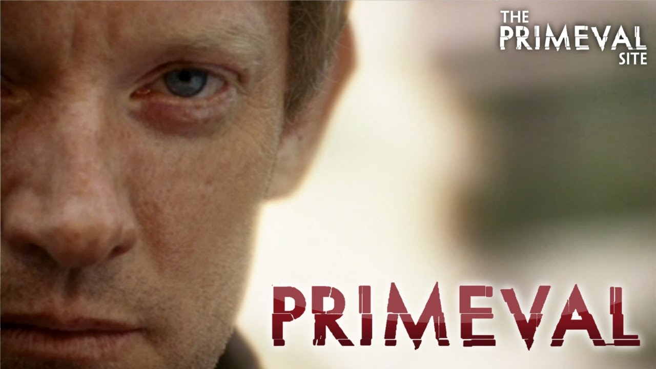 Download Primeval: Series 2 - Episode 1 - Pre-Titles Introduction (2008)