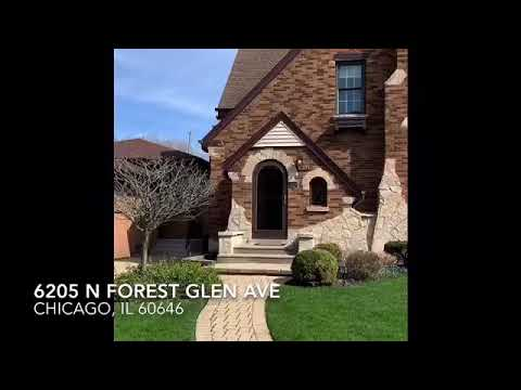 6205-n.-forest-glen-ave.-chicago,-il-60646