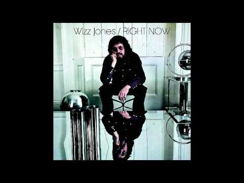 Wizz Jones - One Grain Of Sand