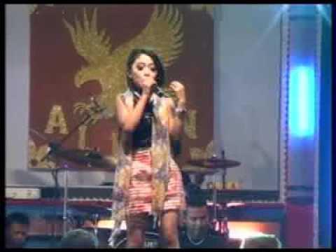 TIADA GUNA - BRAM MUSIC- HUT ALPEN LANDUNGSARI PEKALONGAN