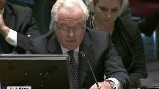 Россия не дала Британии 'повесить' на сербов жертвы всех войн на Балканах