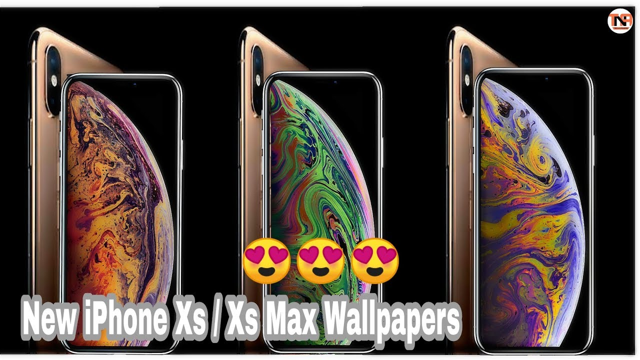 New Iphone Xs And Xs Max Wallpapers  F0 9f 92 A5 F0 9f 94 A5 Awesome Wallpapers Classy Look