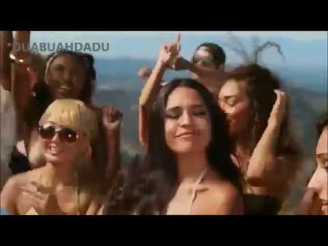 dangdut-indonesia-mirip-lagu-luar-negeri