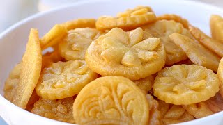 assamese snacks recipes