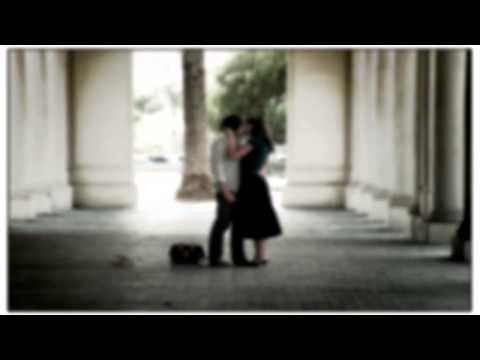 Die Sache Mit Der Liebe...(Filmzitate)