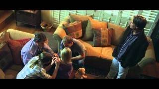 Delirium (2012) - Official Trailer [HD]
