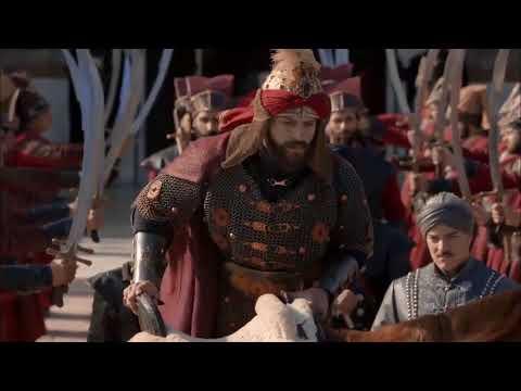 Sultan Murad IV - Legends Never Die
