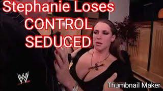 Download Video Stephanie McMahon Hot Segments,Stephanie McMahon Kisses bichoff,Stephanie McMahon Kisses,SethRollins MP3 3GP MP4