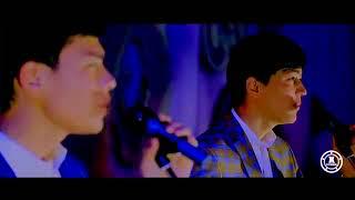 красивая песня о Туркменском языке про любви!!