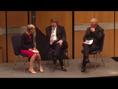 Learning to Shape Birmingham Keynote   Part 6