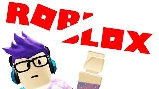 TRYING ROBLOX WENN ES IST BANNED ODER NICHT ! (ROBLOX)