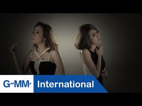 [MV] New & Jiew: 我也愛我所愛 (Chun Gaw Ruk Kaung Chun) (Chinese Sub)