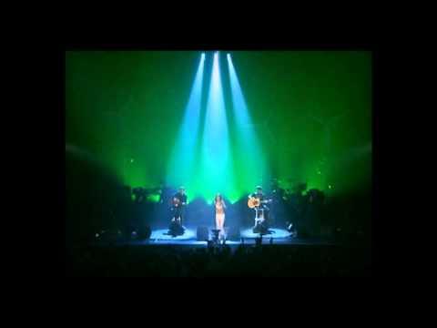 Download Zazie - Zen live