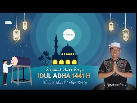 free-download-10-template-powerpoint-untuk-video-ucapan-selamat-hari-raya-idul-adha-update-terbaru