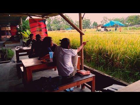 wisata-dan-tour-yogyakarta-|-warung-kopi-gandroeng-|-kuliner-jogja