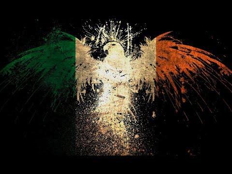 EU IV - Irish Resurrection - part 1
