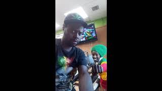 Nina mimba ya Ndugu ya bwanangu GSU