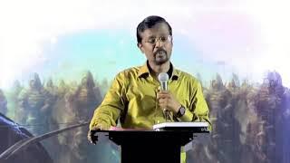 The Corporate Ministries (ALERT) - Bro. Vincent Selvakumar
