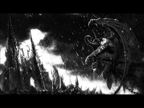 Essenze - Darkstep Vol. 5 (Darkstep/Hardcore/Crossbreed)
