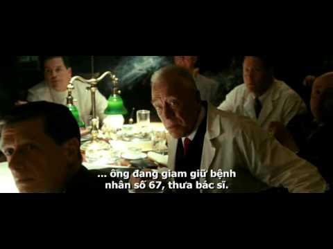 Đảo Kinh Hoàng - Rap phim MegaStar.flv