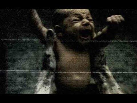 Video De La Deep Web REAL Que Despues De Verlo Te Sientes Muy Mal ( The Grifter )