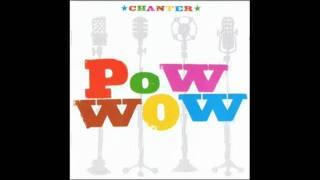 Pow woW - Et j