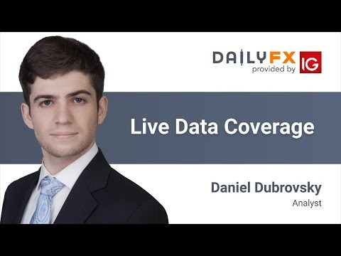 RBNZ Rate Hold Coverage, NZD/USD Technical Analysis With Daniel Dubrovsky
