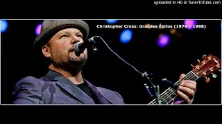 Watch Christopher Cross Someday video