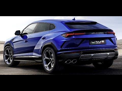 [4k] Lamborghini Urus still pictures in 4k Ultra HD. WIN or FAIL?  YouTube
