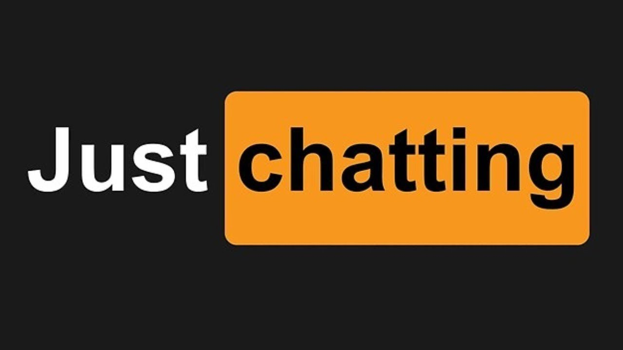 Jathiratnalu -just chatting | Happy friendship day friends
