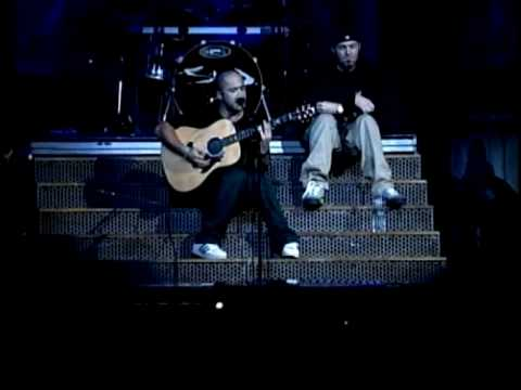 Staind feat Fred Durst Outside (Превод)