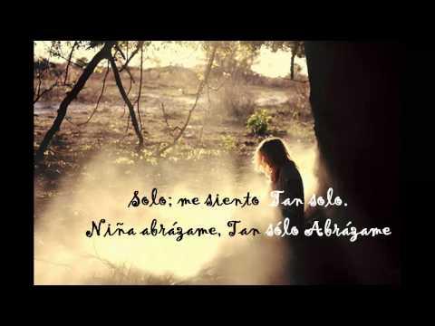 Lonely- Attack Attack (Español)