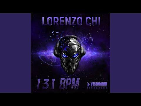 127 BPM Original Mix