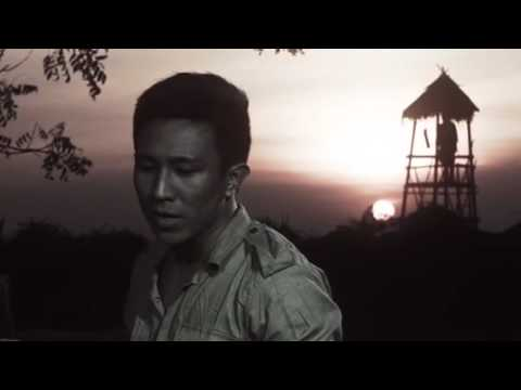 Myanmar hero( Short movie )