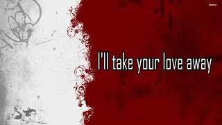 Take Your Love- Olly Murs (Lyrics)