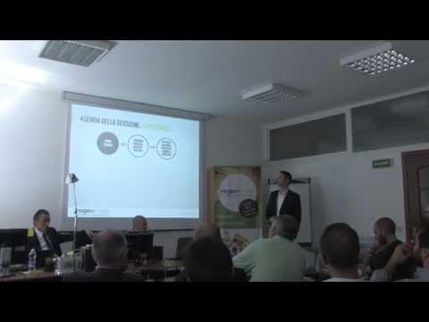 Come sviluppare una presenza online efficace: introduzione generale - Regex Media