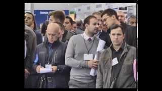 видео нефтяная выставка