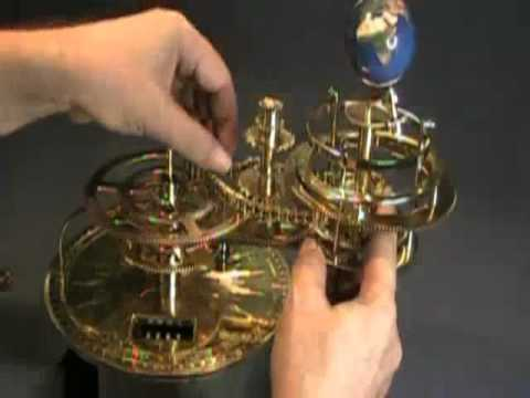build a model solar system,Tips For The Build A Model ...