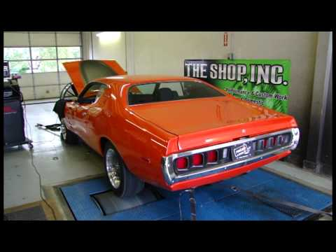 1972-charger-6.1-hemi,-6-speed-viper-transmission---dyno-session